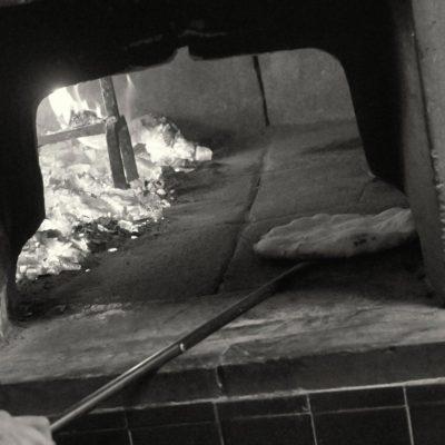 dett-cucina-pizza